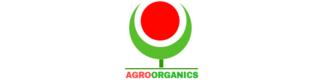 Agro-Organics